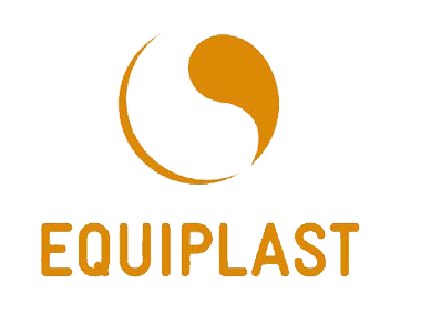https://sanitizingtunnel.ae/wp-content/uploads/2020/02/equiplast-380.png
