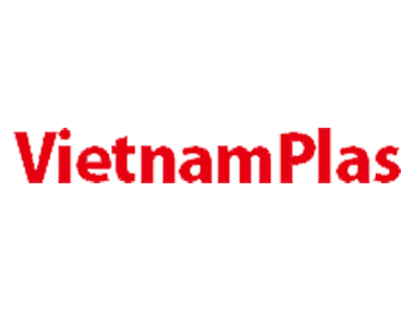 https://sanitizingtunnel.ae/wp-content/uploads/2020/02/vietnamolas2019.png