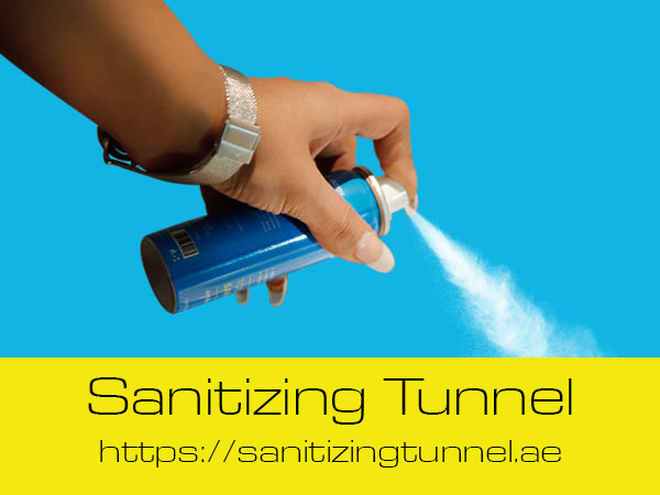 https://sanitizingtunnel.ae/wp-content/uploads/2020/07/Sanitizer-Spray.jpg