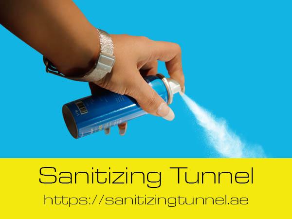 https://sanitizingtunnel.ae/wp-content/uploads/2020/07/Sanitizer-Spray.jpg
