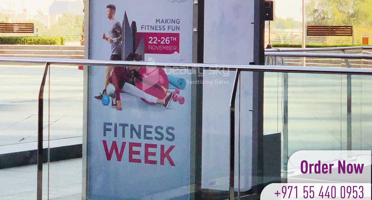 https://sanitizingtunnel.ae/wp-content/uploads/2020/12/Fitness-Week-Event-2020-1191x640.jpg
